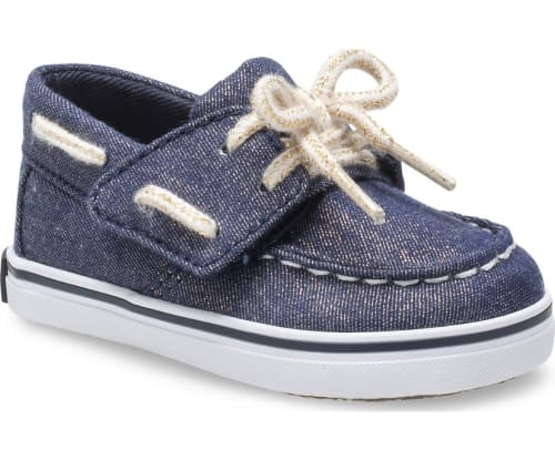 Sperry Outlet Sale: up to 50% off + extra 10% off + free shipping
