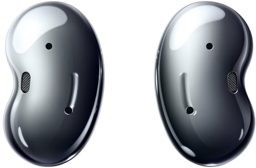 Samsung Galaxy Buds Live Wireless Earphones for $120 w/ audio device trade-in + free shipping