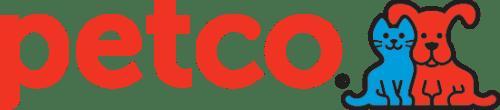 Petco Sale: 25% off $50 w/ pickup + pickup