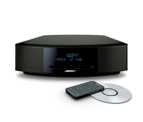 Refurb Bose Wave Music System IV for $238 + free shipping