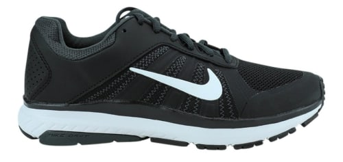 Nike Women's Dart 12 MSL Running Shoes for $36 + $5.95 s&h