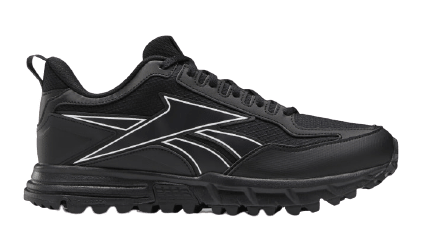 Reebok Men's Back To Trail Shoes for $20 + free shipping