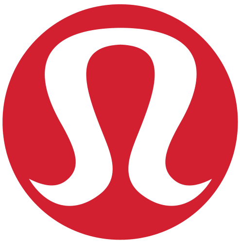 Lululemon We Made Too Much Event: Up to 50% off + free shipping