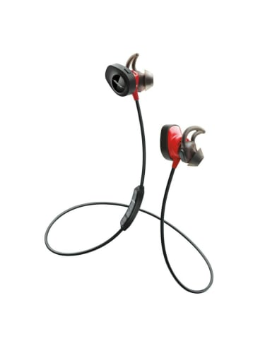 Refurb Bose SoundSport Pulse Wireless Headphones for $89 + free shipping