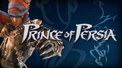 Prince of Persia for PC (Uplay) for $2