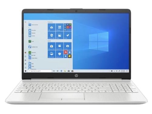 "HP 15-dw3025od Tiger Lake i5 15.6"" Laptop for $519 + free shipping"