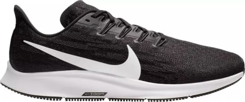 Nike Shoe Flash Sale at Dick's Sporting Goods: Up to 68% off + free shipping w/ $49