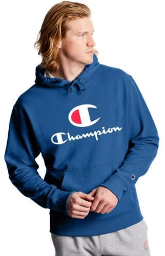Champion Cyber Sneak Peek: Up to 40% off + free shipping