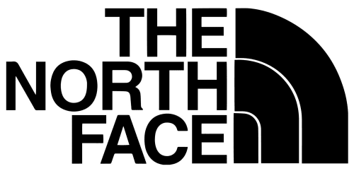 The North Face Outlet Sale: Up to 60% off + free shipping