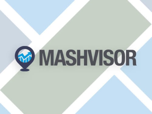 Mashvisor: Lifetime Subscription for $27