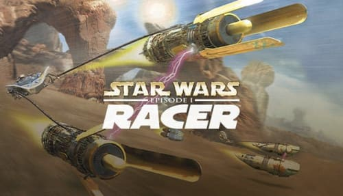 Star Wars May the 4th Sale at Humble Bundle: up to 75% off