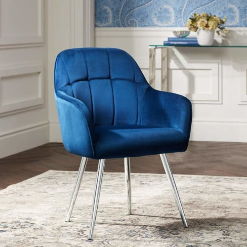 Seating Sale at Lamps Plus: Up to 25% off + free shipping