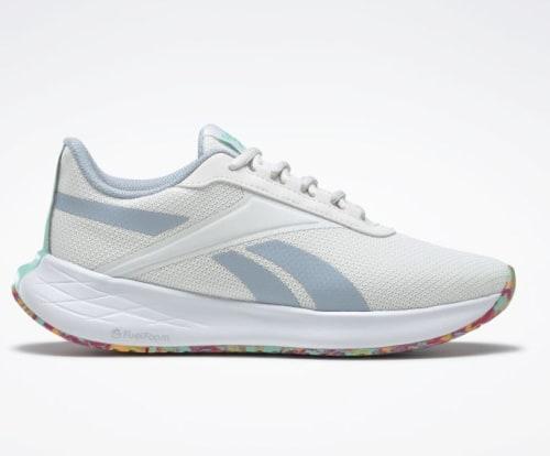 Reebok Women's Energen Plus Running Shoes for $23 + free shipping