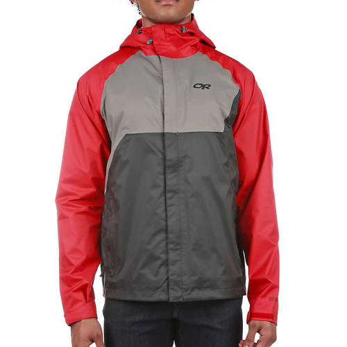 Jackets at Moosejaw: Up to 50% off + free shipping w/ $49