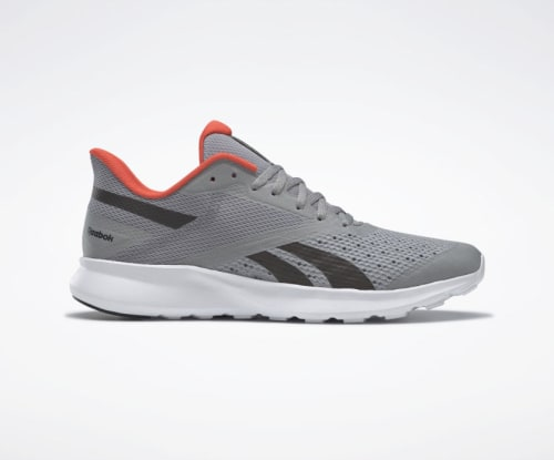 Reebok Men's Outlet Shoe Deals: Buy 1, get 1 free + free shipping