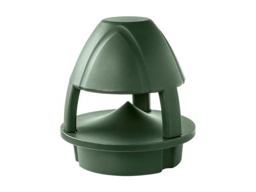 Monoprice 2-Way Omni-Directional Garden Speaker for $48 + free shipping