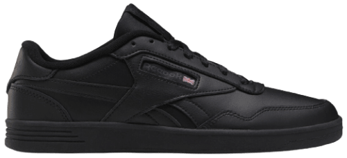 Reebok Men's Club MEMT Shoes for $39 in cart + free shipping