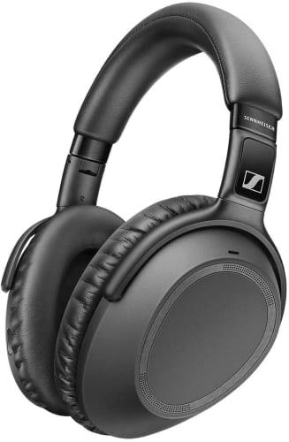 Sennheiser PXC 550-II Wireless Noise Canceling Headphones for $160 + free shipping