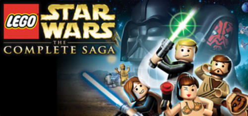 GOG May the 4th Star Wars Day Sale: up to 75% off
