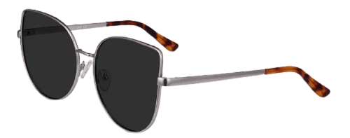 Sunglasses at EyeBuyDirect: Up to 50% off + free shipping w/ $99