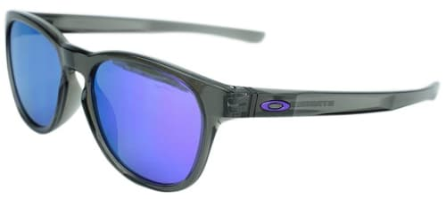 Oakley Sunglasses at Proozy: extra 50% off + free shipping w/ $50