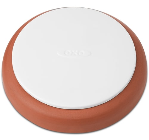 OXO Pop Brown Sugar Saver for $4 + free shipping w/ $25