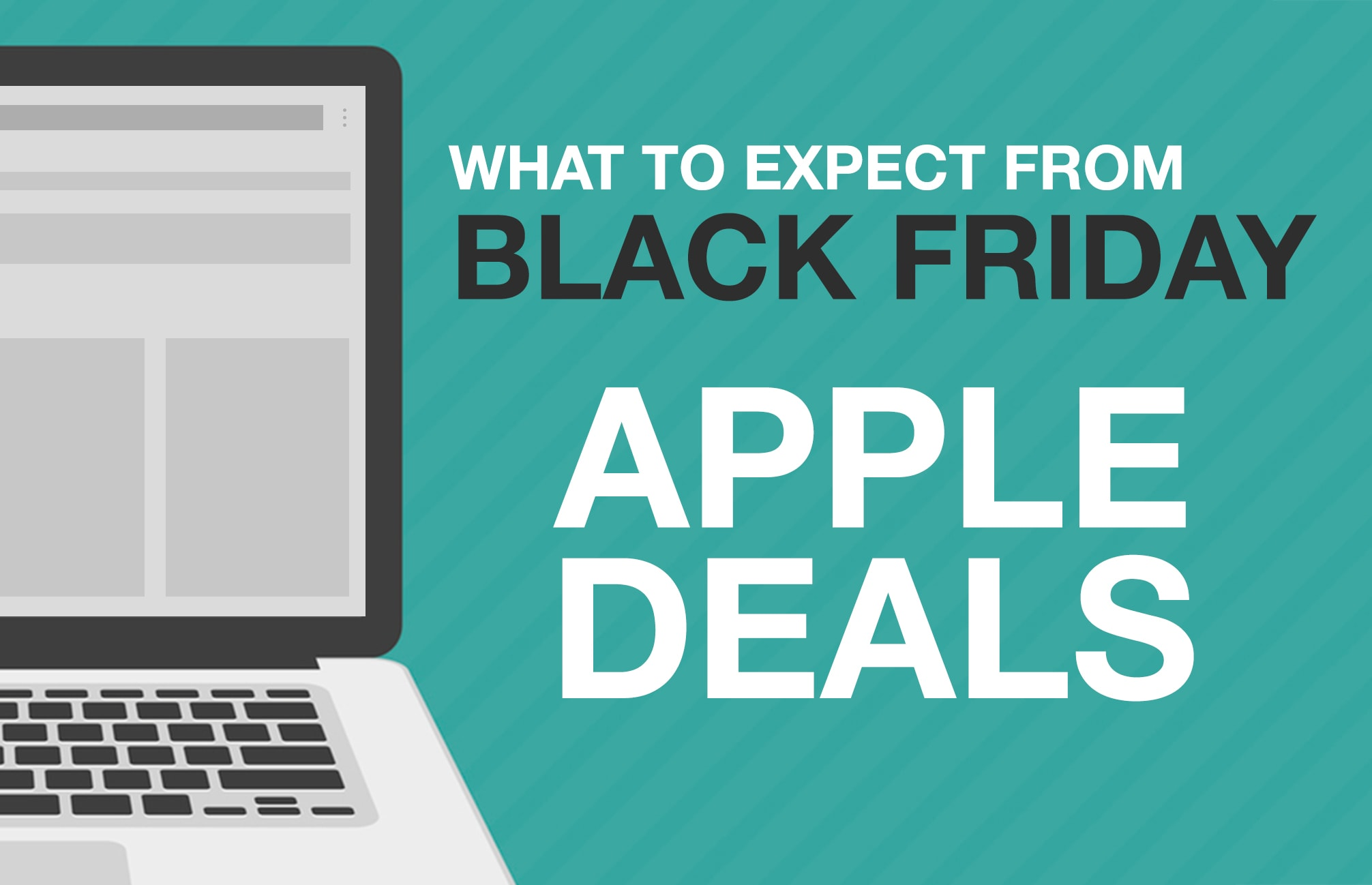 Iphone  Black Friday Walmart