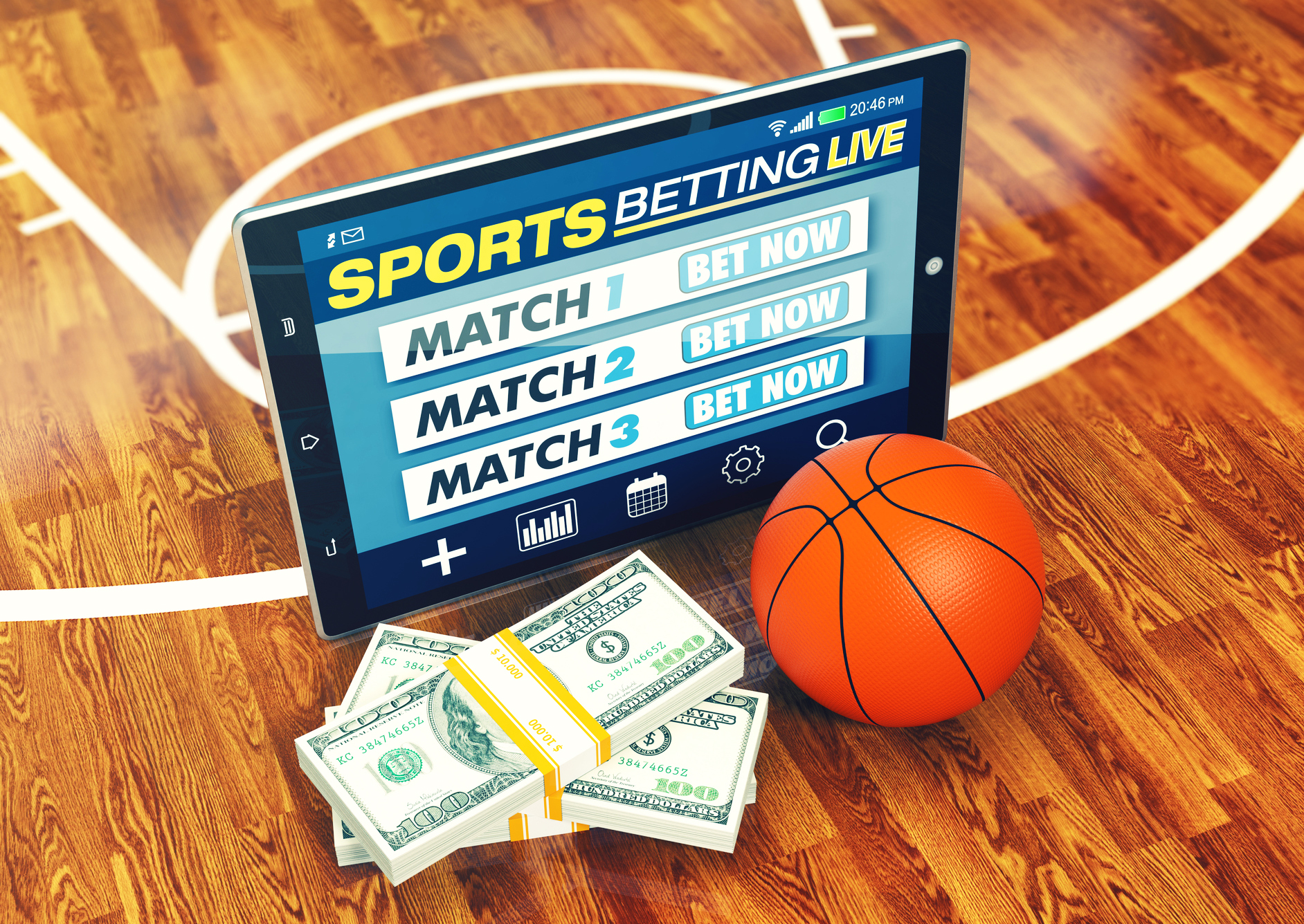 Gamble on sports online legally slots wheel of fortune free games