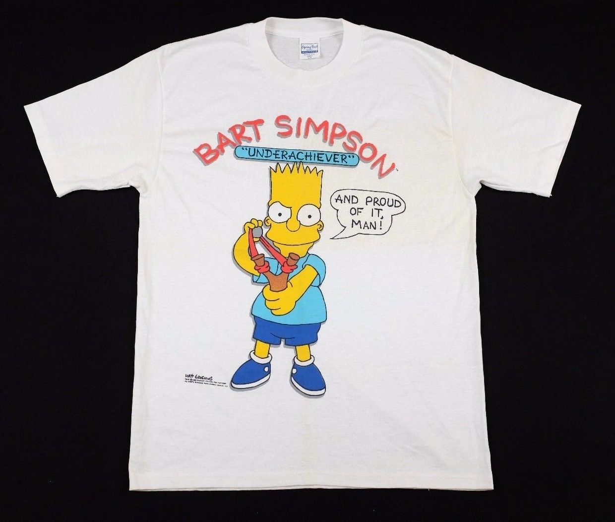e1eed7a32 10 Classic Simpsons Collectibles for the 30th Anniversary