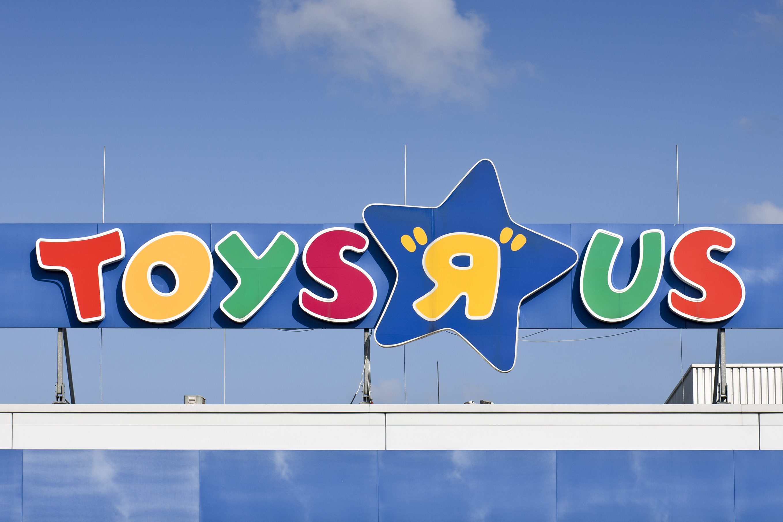 what to expect from toysrus black friday sales in 2017