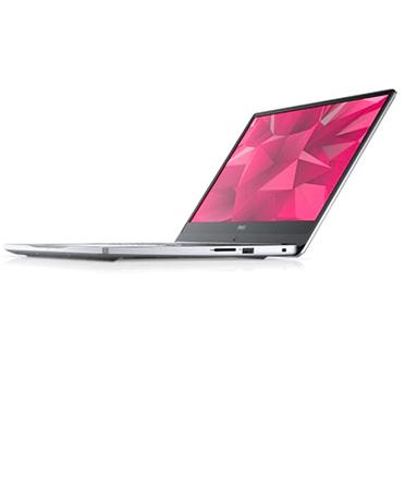 best quality laptops best laptops for sale laptop deals