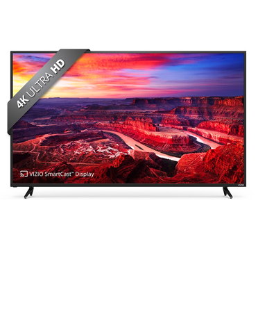 sony tv on sale. best sony tv deals online - compare tv on sale