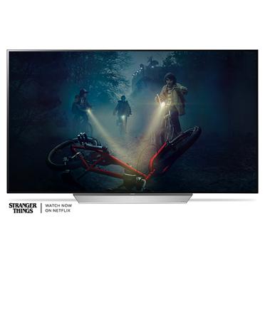 samsung tv on sale. samsung tv on sale d