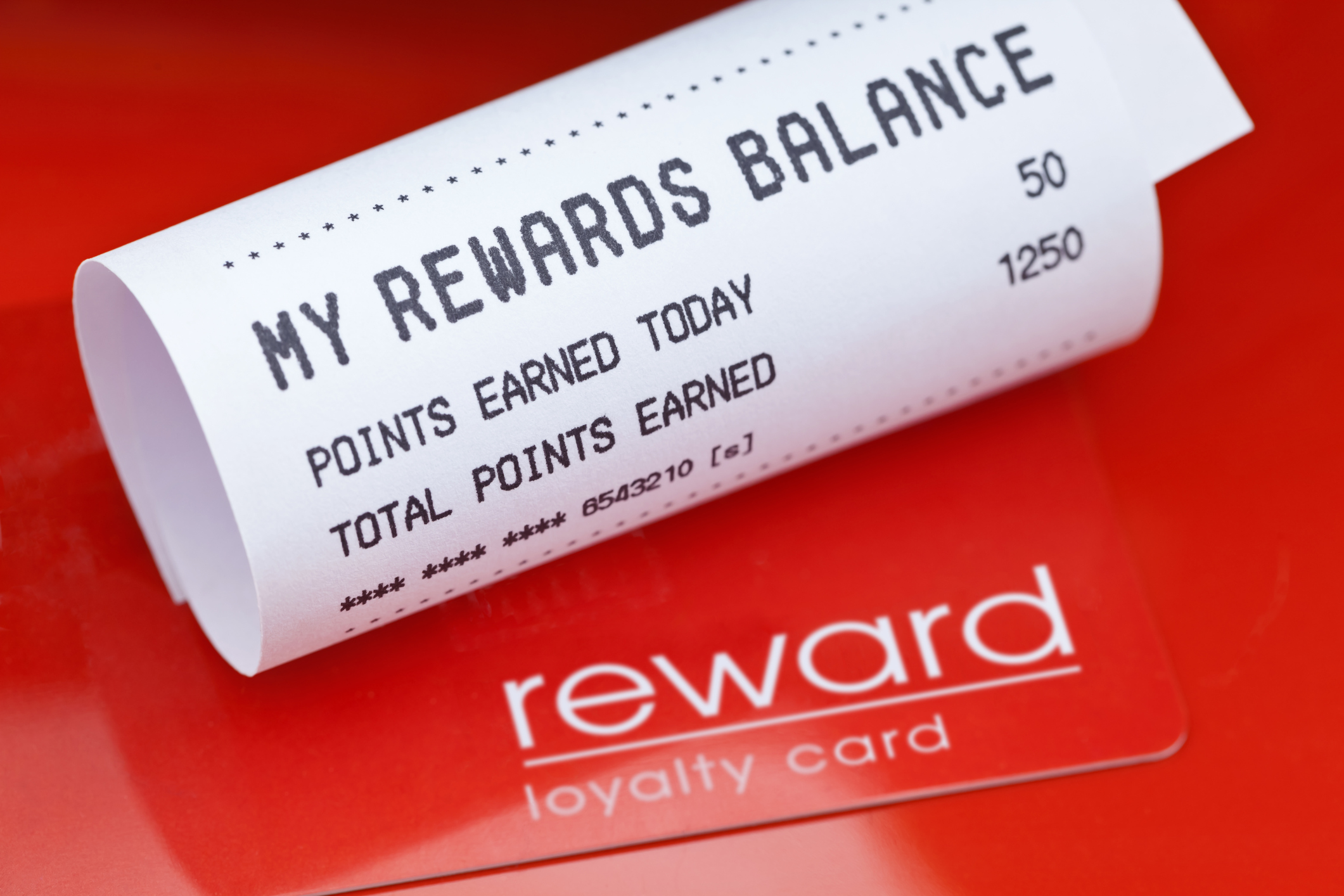The 30 best customer rewards programs colourmoves