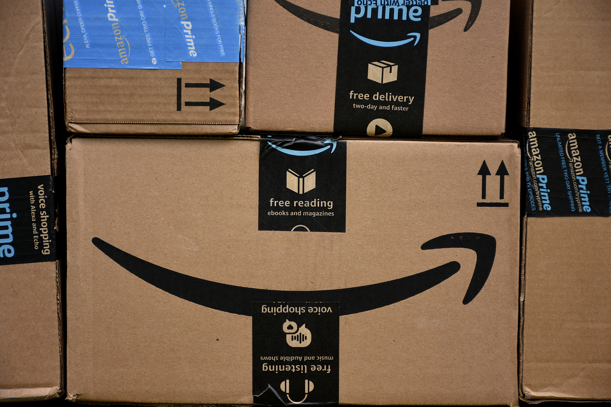 What Does Amazon Prime Cost, and Can You Get It Cheaper?